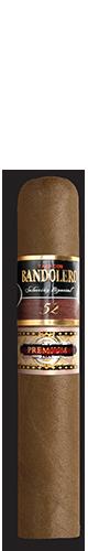 BA_Atrevidos_3060015_cigar_vertical
