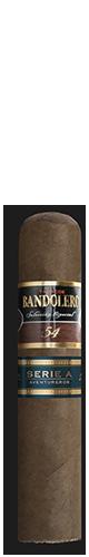 BA_Audaces_3100015_cigar_vertical