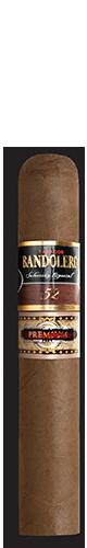 BA_Bravos_3070015_cigar_vertical