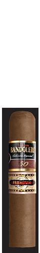 BA_Intrepidos_3040015_cigar_vertical