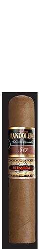 BA_Ironicos_3050015_cigar_vertical