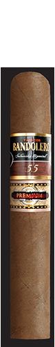 BA_Magnificos_3080015_cigar_vertical