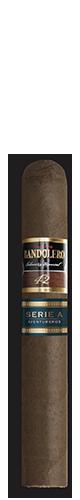 BA_osados_3110015_cigar_vertical