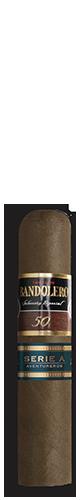 BA_salvajes_3090015_cigar_vertical
