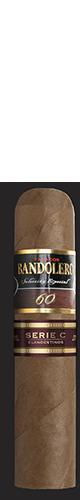barbaros_3130015_cigar_vertical