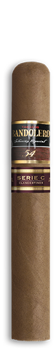 colosales_3160015_cigar_vertical