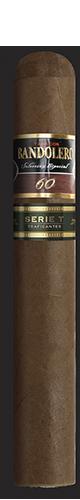 pretenciosos_3200015_cigar_vertical