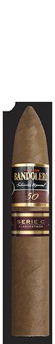 traviesos_3140015_cigar_vertical