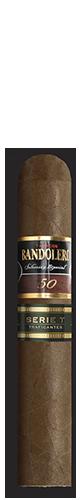 tremendos_3170015_cigar_vertical
