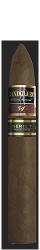 vanidosos_3190015_cigar_vertical
