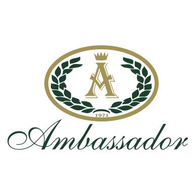 ambassador_stores