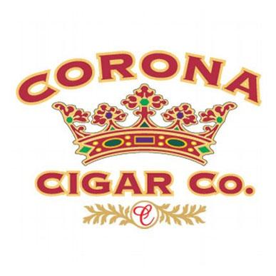 coronacigar_stores