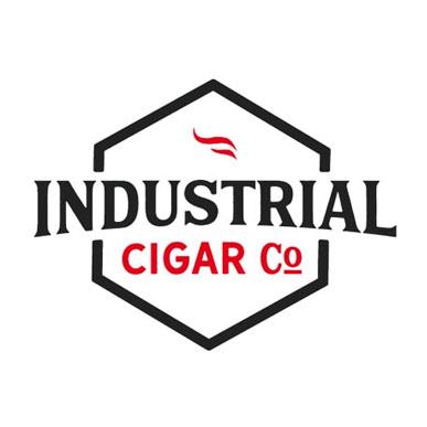 industrialcigar_stores