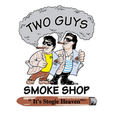 twoguys_store