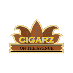 shop_cigarz