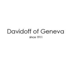 shop_davidoffgeneva