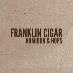 shop_franklin