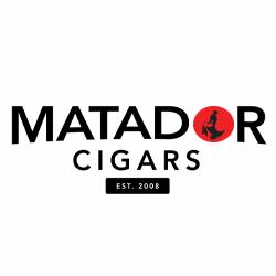 shop_matador